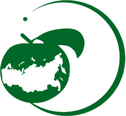 Вестник Мичуринского государственного аграрного университета